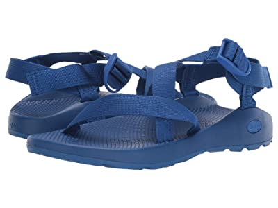 Chaco Z/1(r) Classic (Turkish Sea) Men