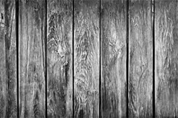 Leowefowa Rustic Faded Red Wood Plank Backdrop 5x3ft Vinyl Old Wood Board Photography Background Child Adult Portrait Shoot Birthday Baby Shower Party Banner Wallpaper