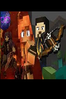 The Last Ender Watcher_ Rainimator Season 2 Full Movie _ Minecraft,The Complete Rowlings Pig Collection (Christmas Path of...