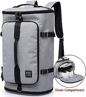 convertible backpack gym bag