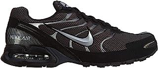 Mens Air Max Torch 4 Running Sneaker