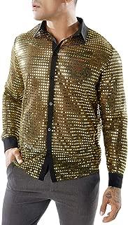 KAPPA Uomo sotto camicia TANK Top Men Shirt Sotto Camicia Uomini 100/% COTONE