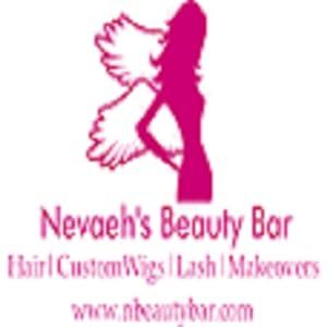 Nevaehs Beauty Bar and Salon LLC