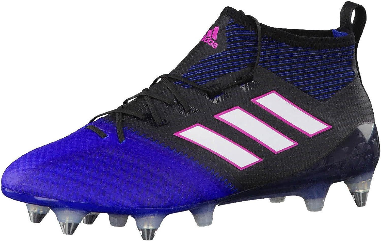 Adidas Herren Herren Herren Ace 17.1 Primeknit Sg für Fußballtrainingsschuhe e20223