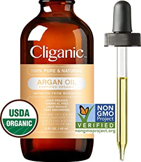 mun argan oil