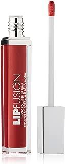 FusionBeauty LipFusion Micro-Injected Collagen Lip Plump Color Shine, Bloom