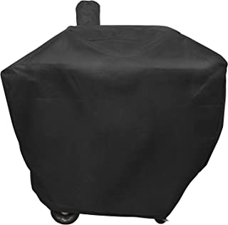 Masterbuilt 24PGC inch Cover, Fits 24