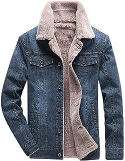 Best gap toddler fleece lined jeans Reviews