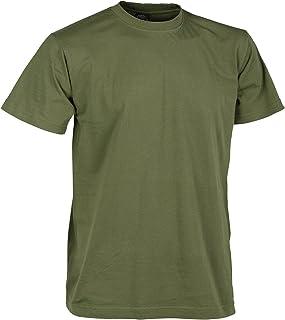 Helikon-Tex T-Shirt US Green