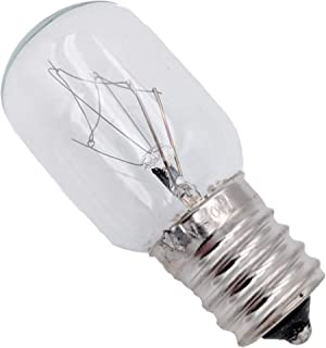 conair light bulb type t