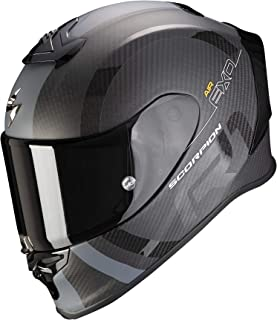 Suchergebnis Auf Für Scorpion Exo Motorräder Ersatzteile Zubehör Auto Motorrad