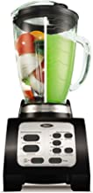 Oster BRLY07-B00-NP0 B 7-Speed Fusion Blender, Black