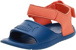 PUMA Divecat V2 Injex Ps Boys' Sneakers