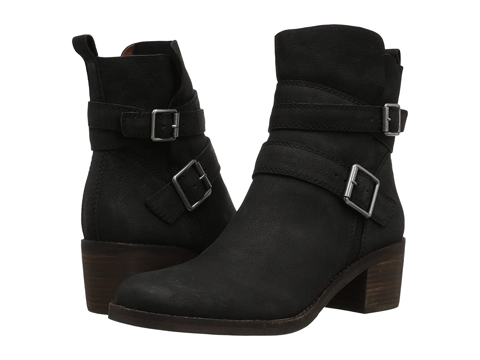 Lucky Brand CordeenaCheap and distinctive eye-catching shoes