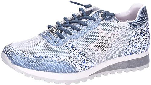 Cetti C-1130 Sra, Chaussures à lacets femme