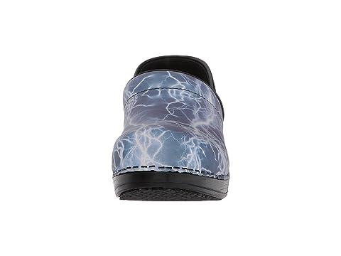 Azul Smart Sanita Step Monzón Professional qOw6I1Bw