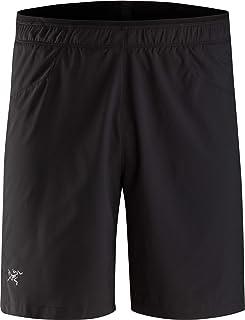 Cormac Short Men's - Pantalón Corto Hombre