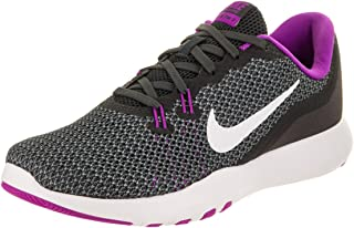 e145713a3daa Amazon.com  Nike - Tennis   Tennis   Racquet Sports  Clothing
