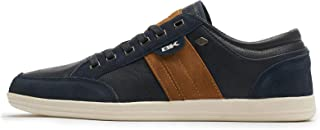 British Knights Mens Casual Shoes KUNZO