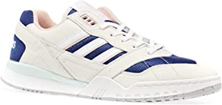 adidas A.R. Trainer Mens Sneakers White