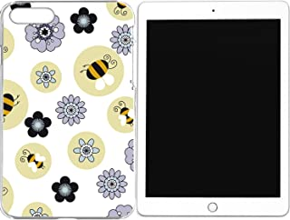 Jenny Desse HUAWEI MediaPad M3 Lite 10 ケース カバー 多機種対応 指紋認証穴 カメラ穴 対応