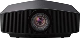 Sony VW1025ES 4K HDR Laser Home Theater Video Projector VPL-VW1025ES