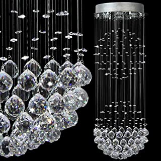Best chandelier lights images Reviews