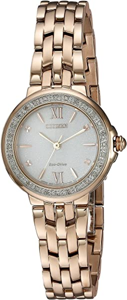 Citizen Watches - EM0443-59A Diamond
