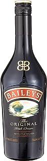 Baileys Irish Cream, 700ml