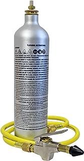 MASTERCOOL (91046-A Silver A/C System Flush Kit