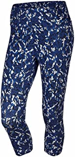 bd80046a710c0 Amazon.com: NIKE - Active Leggings / Active: Clothing, Shoes & Jewelry