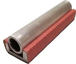 Best aluminium sanding block Reviews