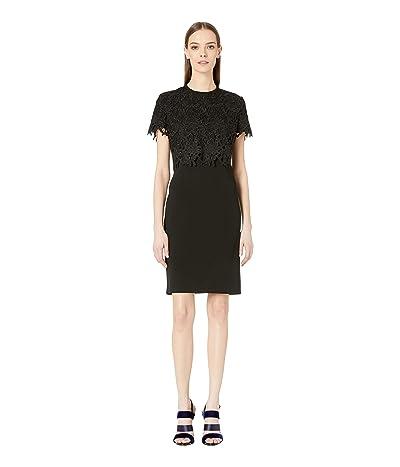 ESCADA Diwisas Dress (Black) Women