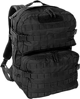 Sandpiper of California Gear Pack/Bugout Gear Short Range Bugout, Black