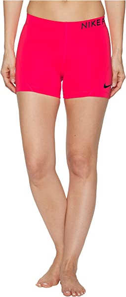"Nike Pro 3"" Training Short"