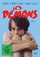 Best the demons 2015 dvd Reviews