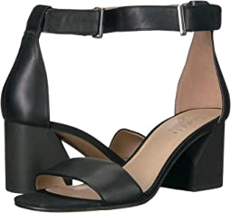 06e77237 Women's Franco Sarto Sandals | Shoes | 6PM.com
