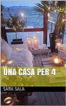 Permalink to Una casa per 4 PDF