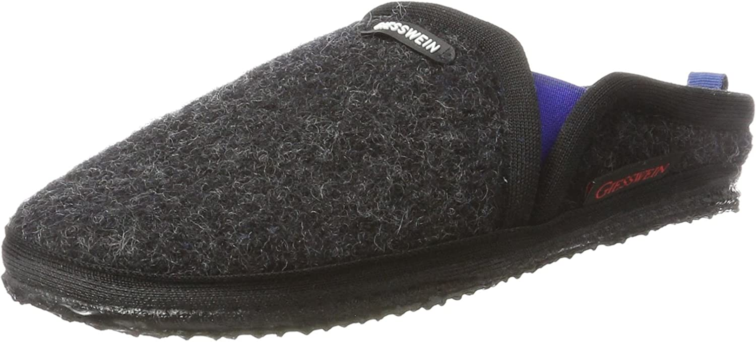 Giesswein Womens Nieden Wool Sandals
