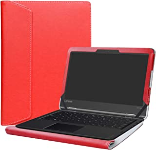 lenovo n23 yoga chromebook case