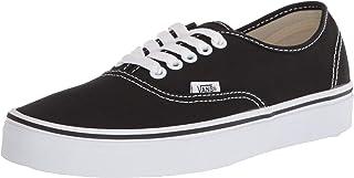 Men's Sneaker, OSFA