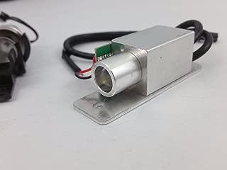 Allen Bradley Panelview 550 LED Backlight