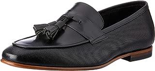 Brando Men's ALDRIDGE Shoes