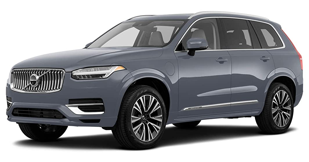 Roof Rack for Xc90
