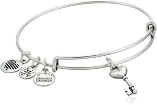 Best alex and ani key Reviews