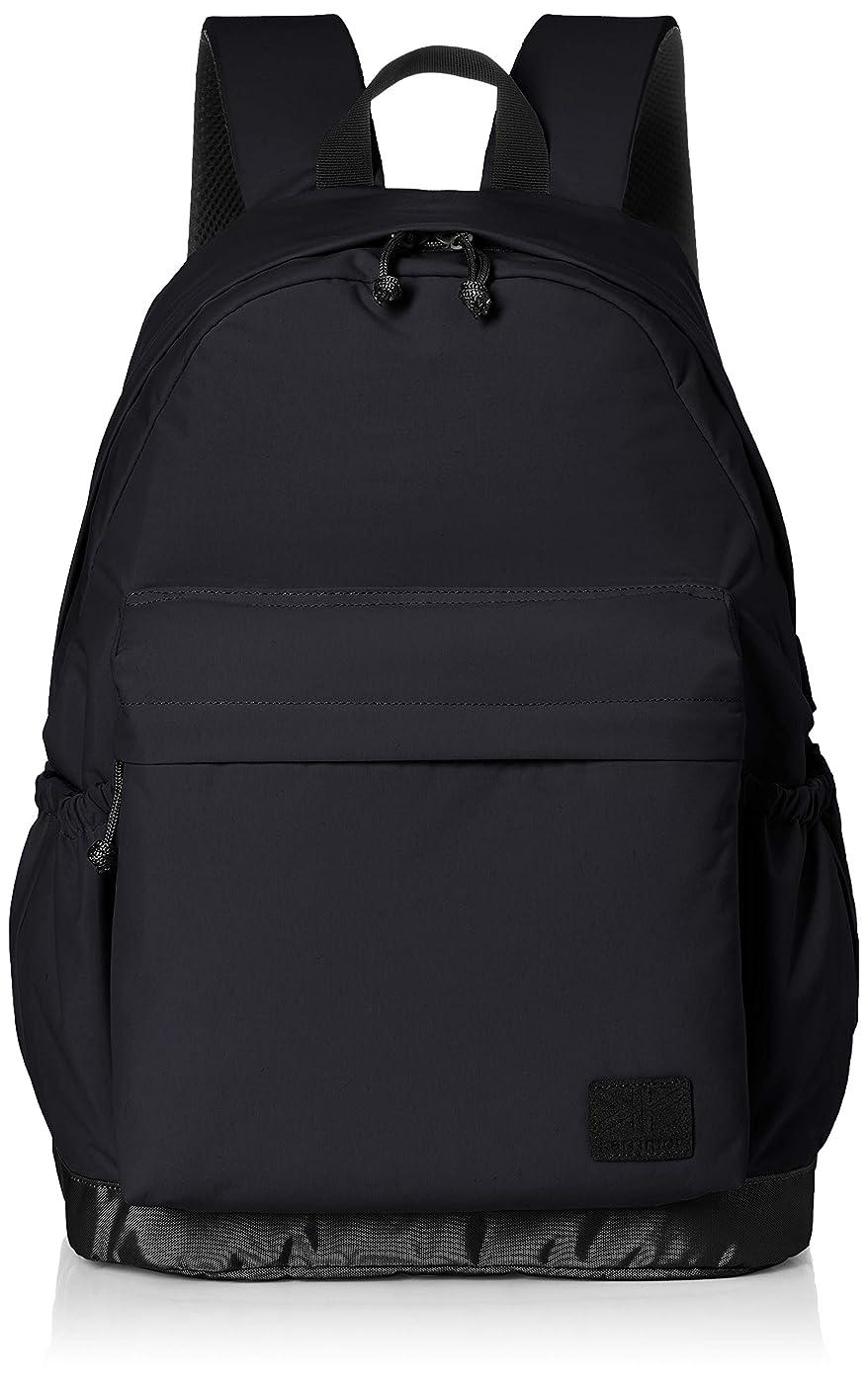 証拠置き場契約[カリマー] デイパック wiz day pack