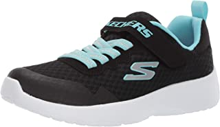 Skechers Dynamight Lead Runner, Basket Fille