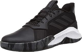 adidas RunTheGame Men's Basketball Shoes