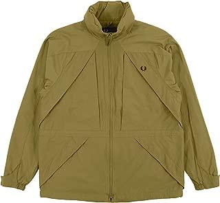 Amazon.es: Fred Perry - Ropa de abrigo / Hombre: Ropa