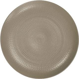 guy degrenne plates
